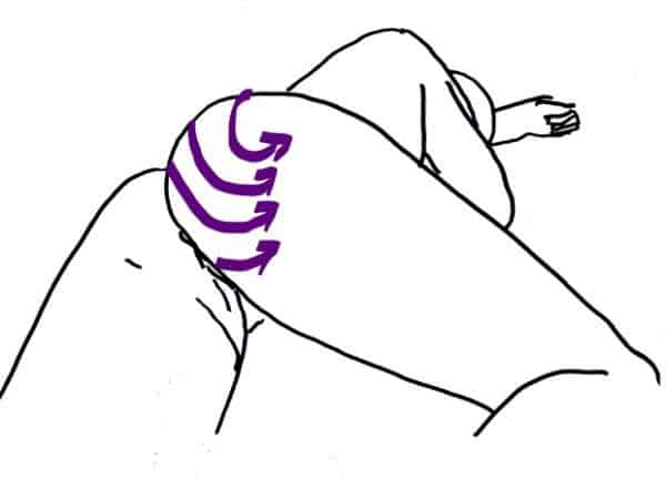 perineal-massage-position3-crop