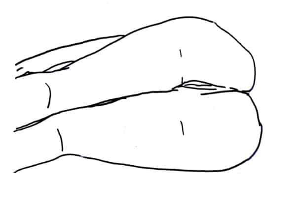 perineal-massage-position5